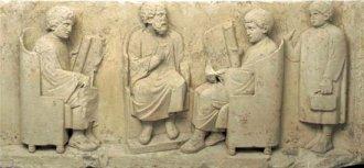 Un repàs a l'educació clàssica